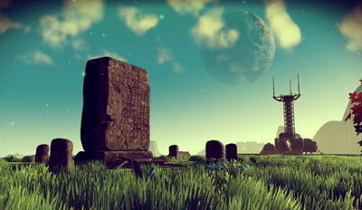 No Man's Sky Has Been Delayed Until August, and Who's Honestly Surprised About It?