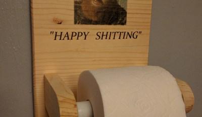 Every Bathroom Needs This