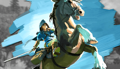 Nintendo Discusses Why They're Always Late on the Legend of Zelda Games