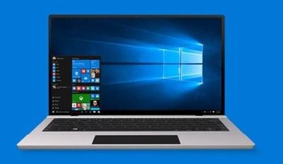 Woman Sues Microsoft over Unwanted Windows 10 Upgrade, and She Just Won $10,000