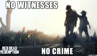 Your Friendly Reminder to Rockstar
