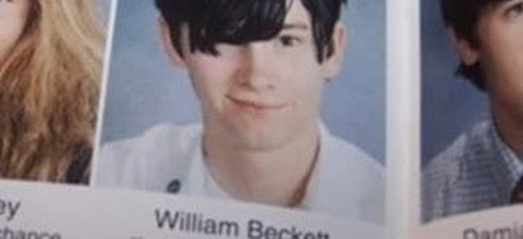 11 of the Most Clever and Bizarre Yearbook Quotes