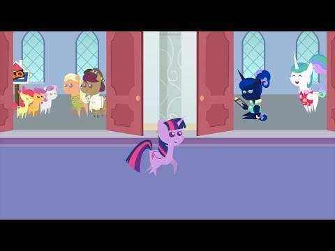 Look Back Season 9 My Little Brony My Little Pony Friendship Is Magic Brony Pokemon Go See more of scootaloo on facebook. look back season 9 my little brony