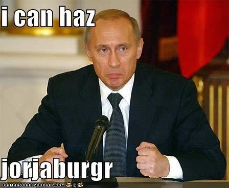 Cheezburger Image 1008779008