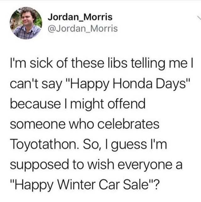 """top ten daily white people tweets 