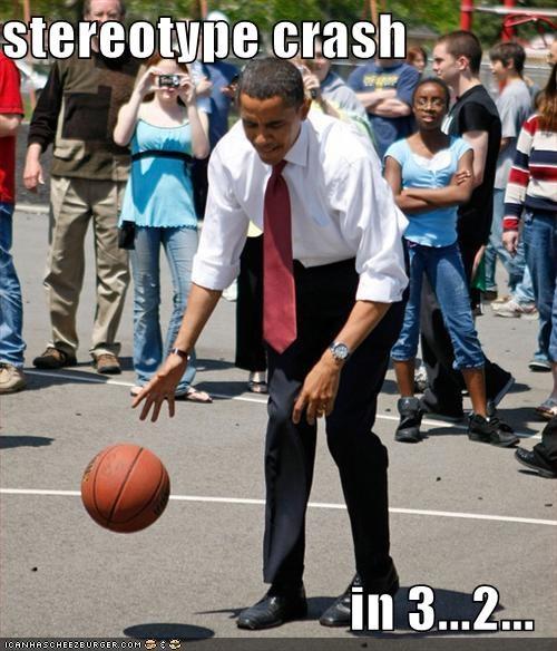 barack obama democrats - 1010805504