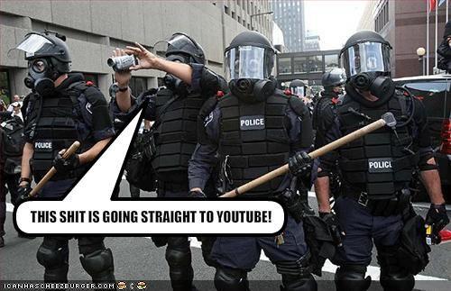 police riot - 1017132288