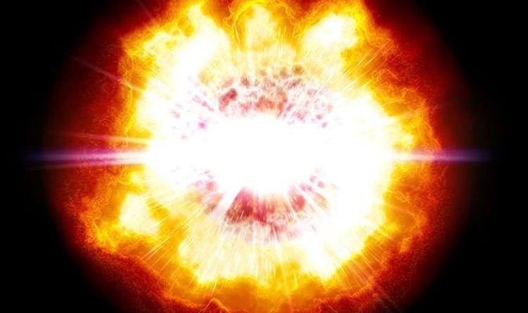 jo38ma3 Astronomy Betelgeuse stars science supernova - 10173701