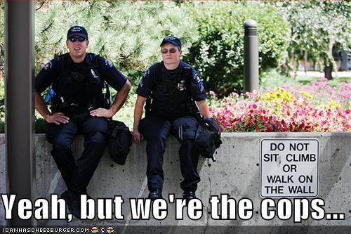 police - 1022588672