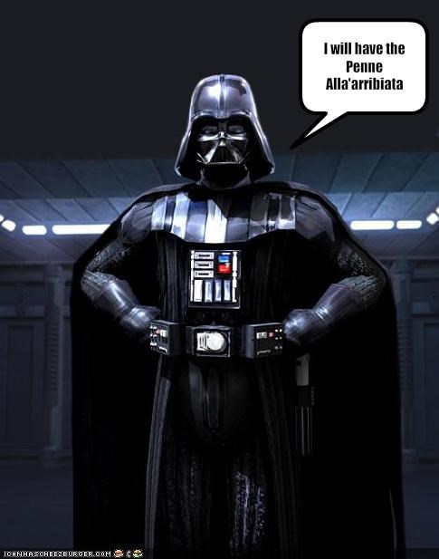 darth vader,men in tights