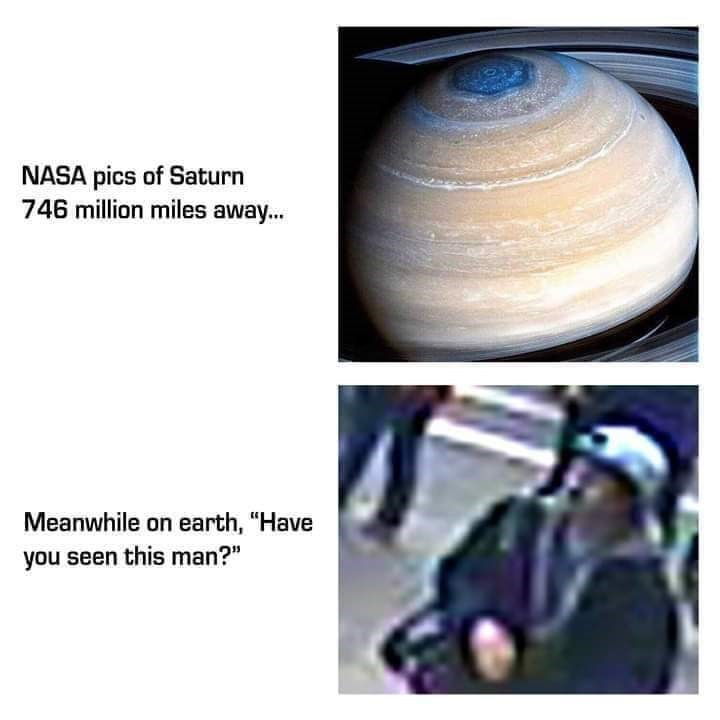 """funny list of memes and tweets 