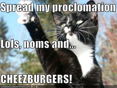 Cheezburger Image 1028700416