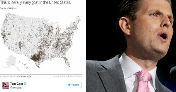 trump electoral map