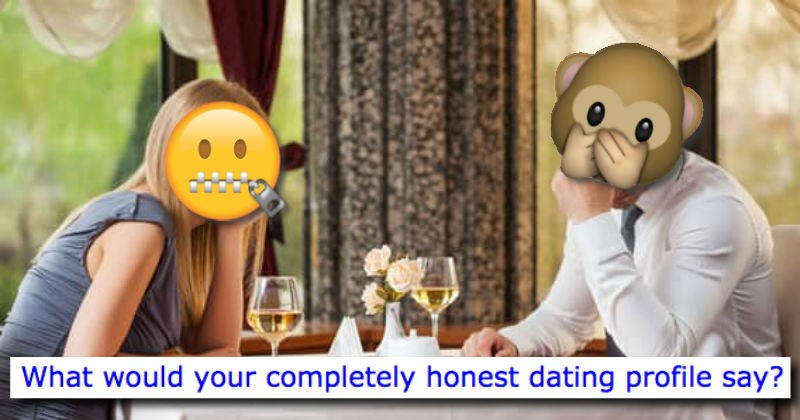 list too real stories Reddit online dating apps dating - 1031685