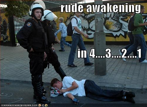 police - 1033854720