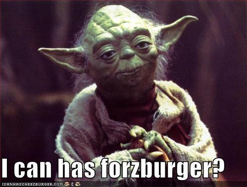Cheezburger Image 1036559104