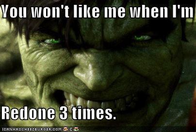 bad movies big green men movie remakes of tv shows superheroes the incredible hulk - 1037367552
