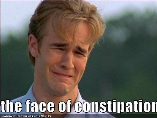 The Face Of Constipation Cheezburger Funny Memes Funny Pictures