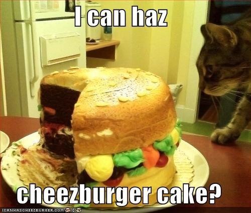 Cheezburger Image 1039544064