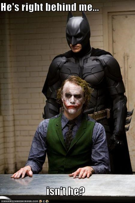 christian bale,dark knight,dead yet fabulous,heath ledger,men in tights,the goddamn batman,the joker