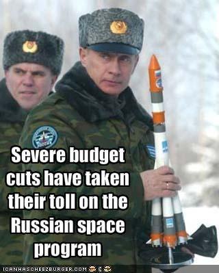 russia Vladimir Putin - 1049834752