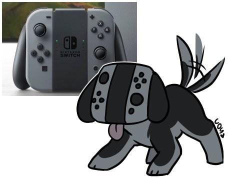 bromas videojuegos videos Memes listas - 1055237