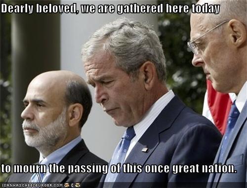 george w bush president Republicans - 1058002176