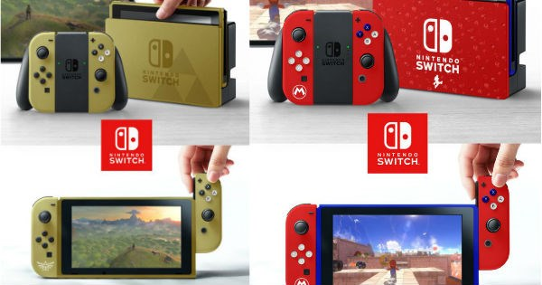 Video Game Coverage,nintendo switch,awesome,video games,nintendo