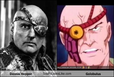 actor,animation,cartoons,dennis hopper,g-i-joe,golobulus