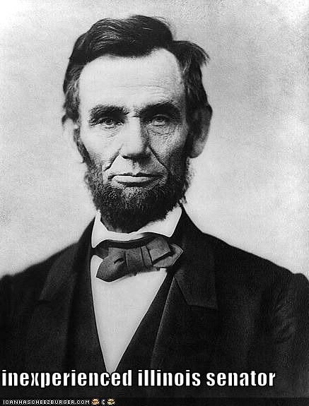 abraham lincoln,president,Republicans