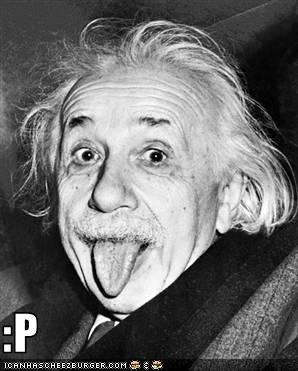 albert einstein geniuses goofy - 1074493184