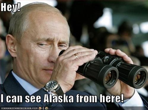 russia Vladimir Putin - 1075759872