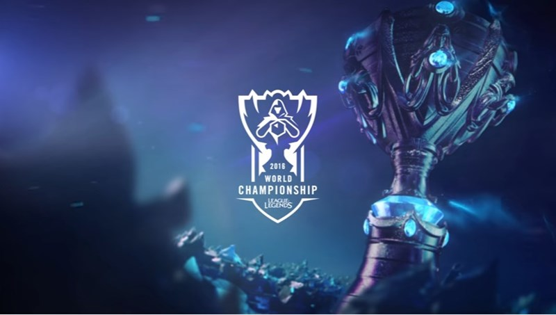 world championship league of legends zedd - 1079557