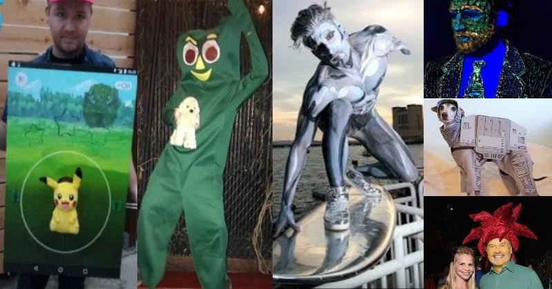costume dogs list halloween pokemon go gumby cartoons superheroes animals win - 1086725