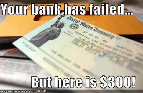 Economics - 1089218816