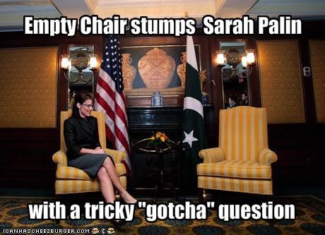 Republicans Sarah Palin - 1099326720