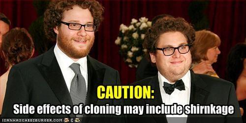 funny guys,jonah hill,Seth Rogen