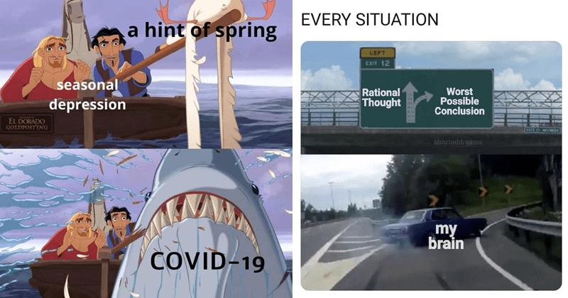 funny random memes, dank memes, stupid memes, dumb memes, dank memes, random memes