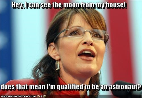 Republicans Sarah Palin - 1109531904