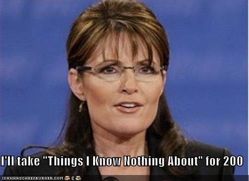 Republicans Sarah Palin - 1112532736