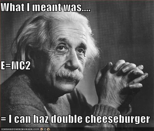 Cheezburger Image 1112689920