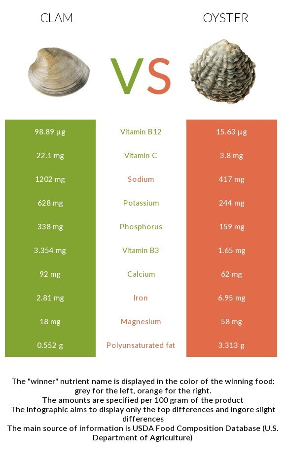 """top infographics guides 