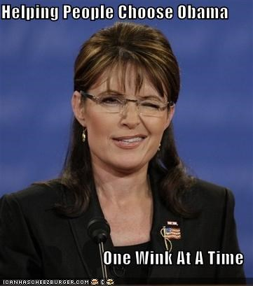 Republicans Sarah Palin - 1118249216