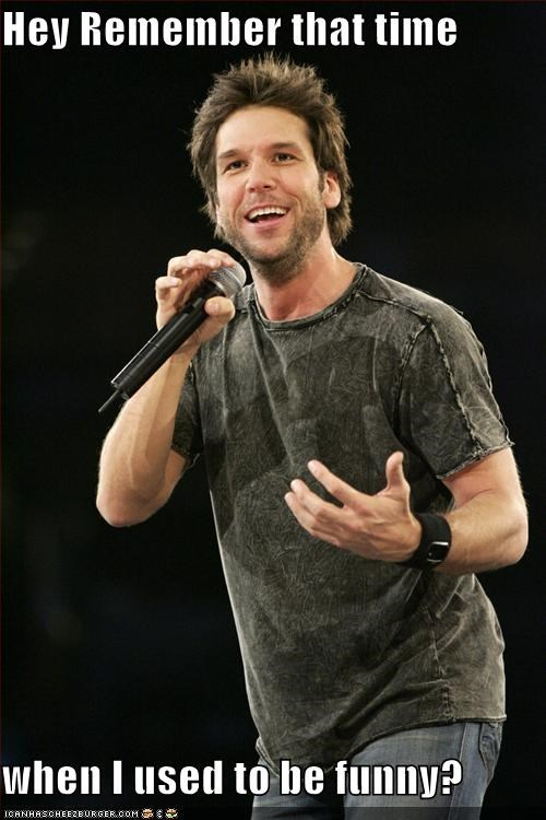 dane cook,movies