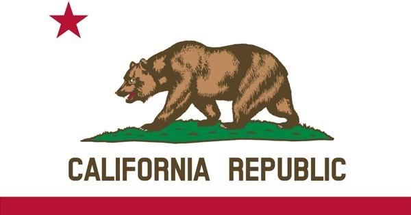 twitter brexit california new york exit - 1123589