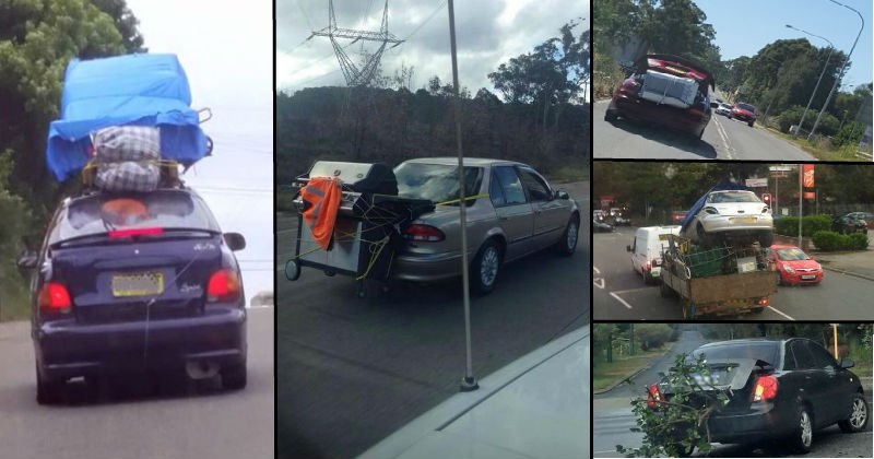 funny-fail-images-list-of-15-drivers-pushed-their-cars-and-driving-skills-too-far