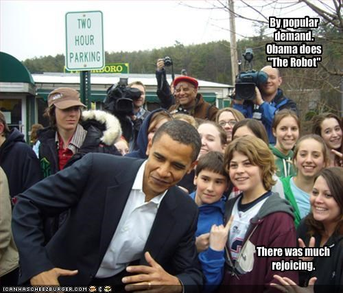 barack obama democrats - 1127737088