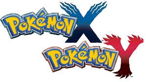 SPOILERS: New Pokémon from X & Y Leaked