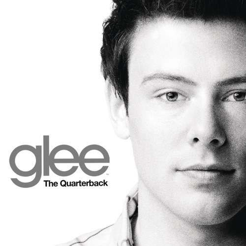 set list tribute glee cory monteith - 113413
