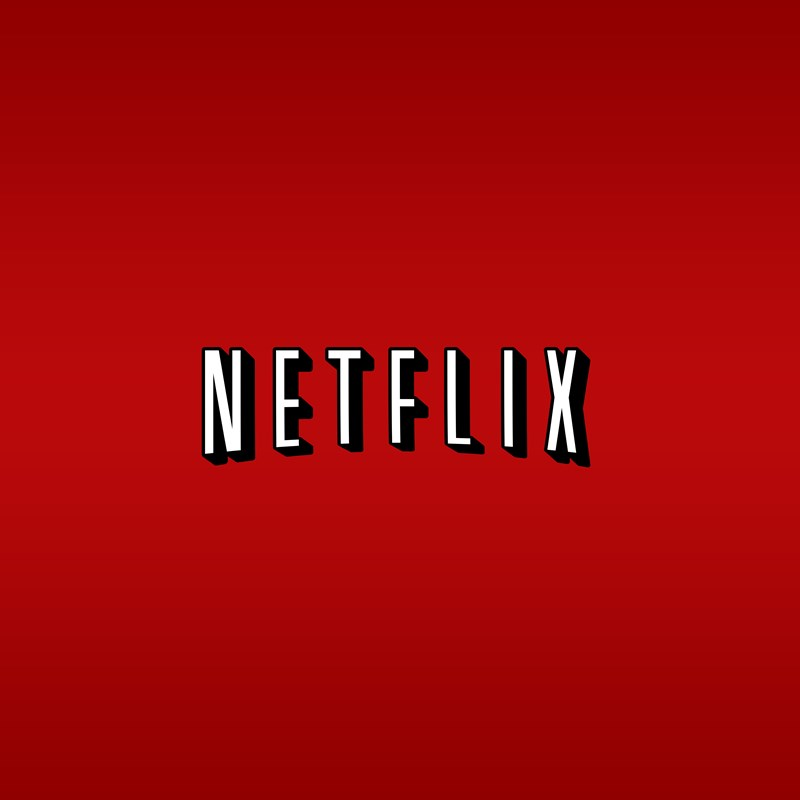 customer service pirates netflix monday thru friday - 114693